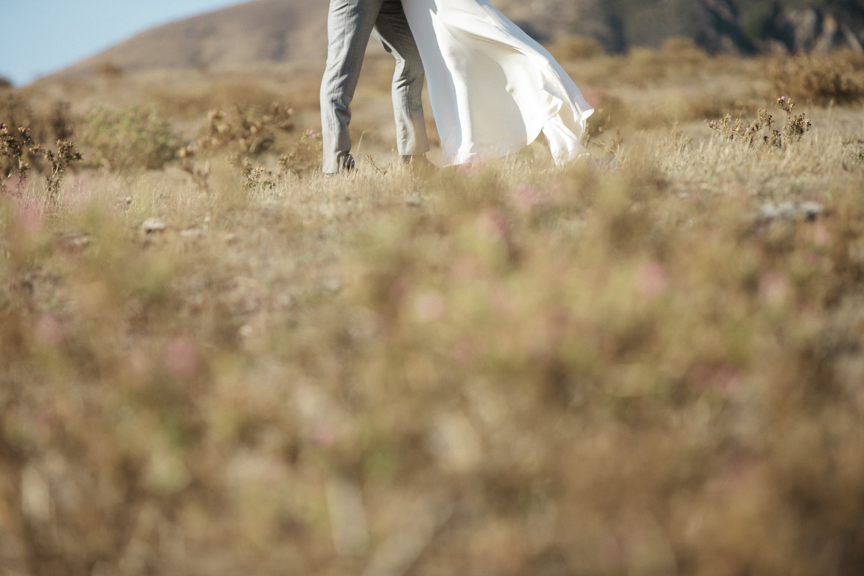 Cow-Track-Ranch-wedding-0454