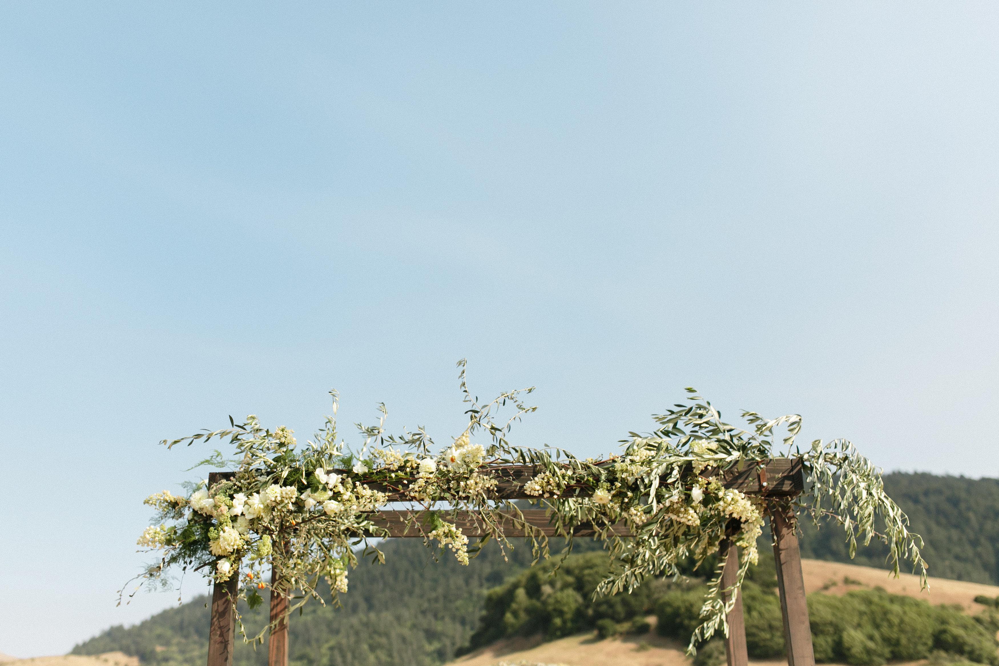 Cow-Track-Ranch-wedding-0190