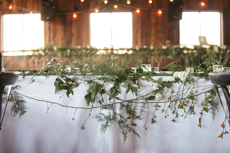 Cow-Track-Ranch-wedding-Kate-Harrison-089
