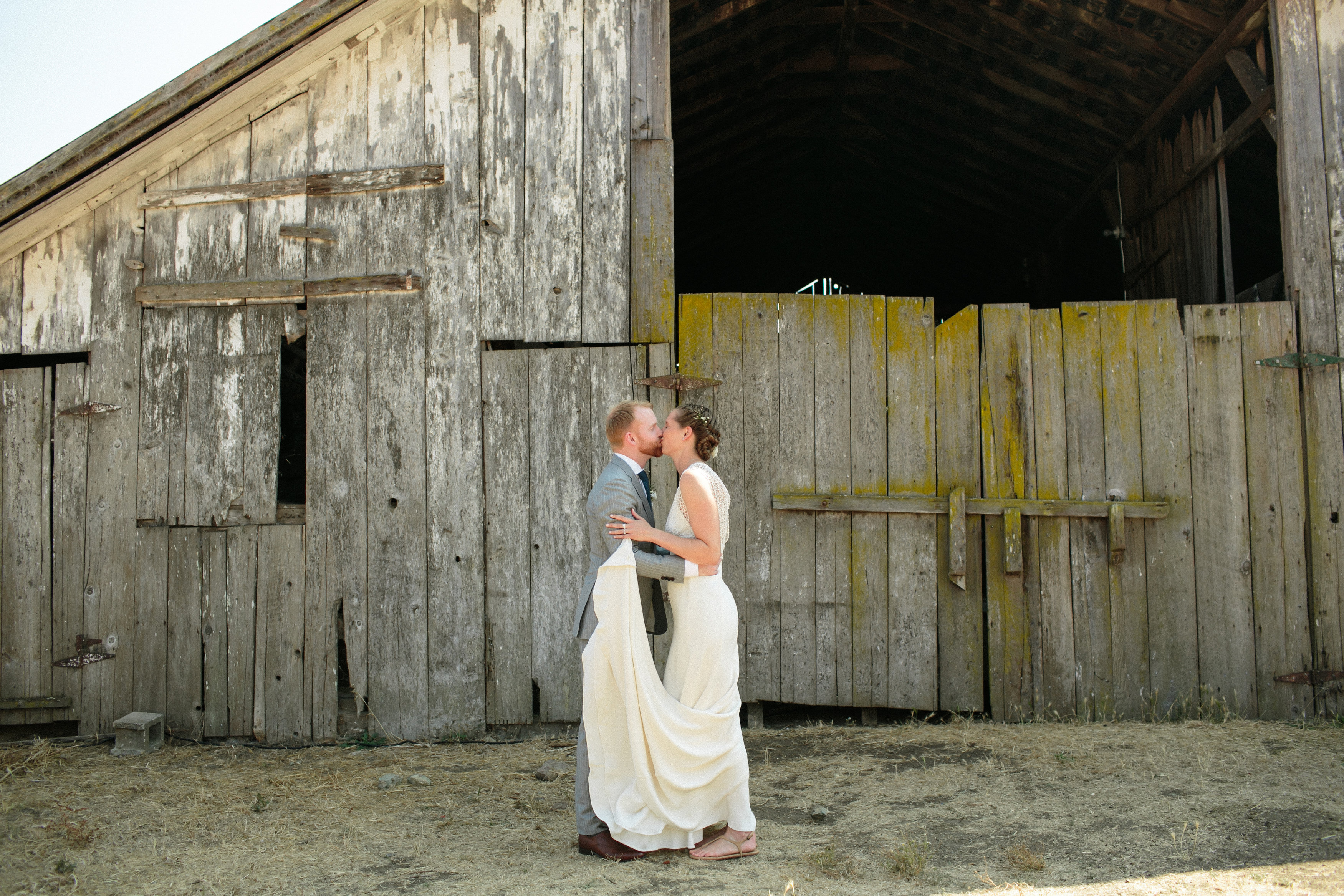 Cow-Track-Ranch-wedding-0052