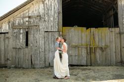Cow-Track-Ranch-wedding-0052