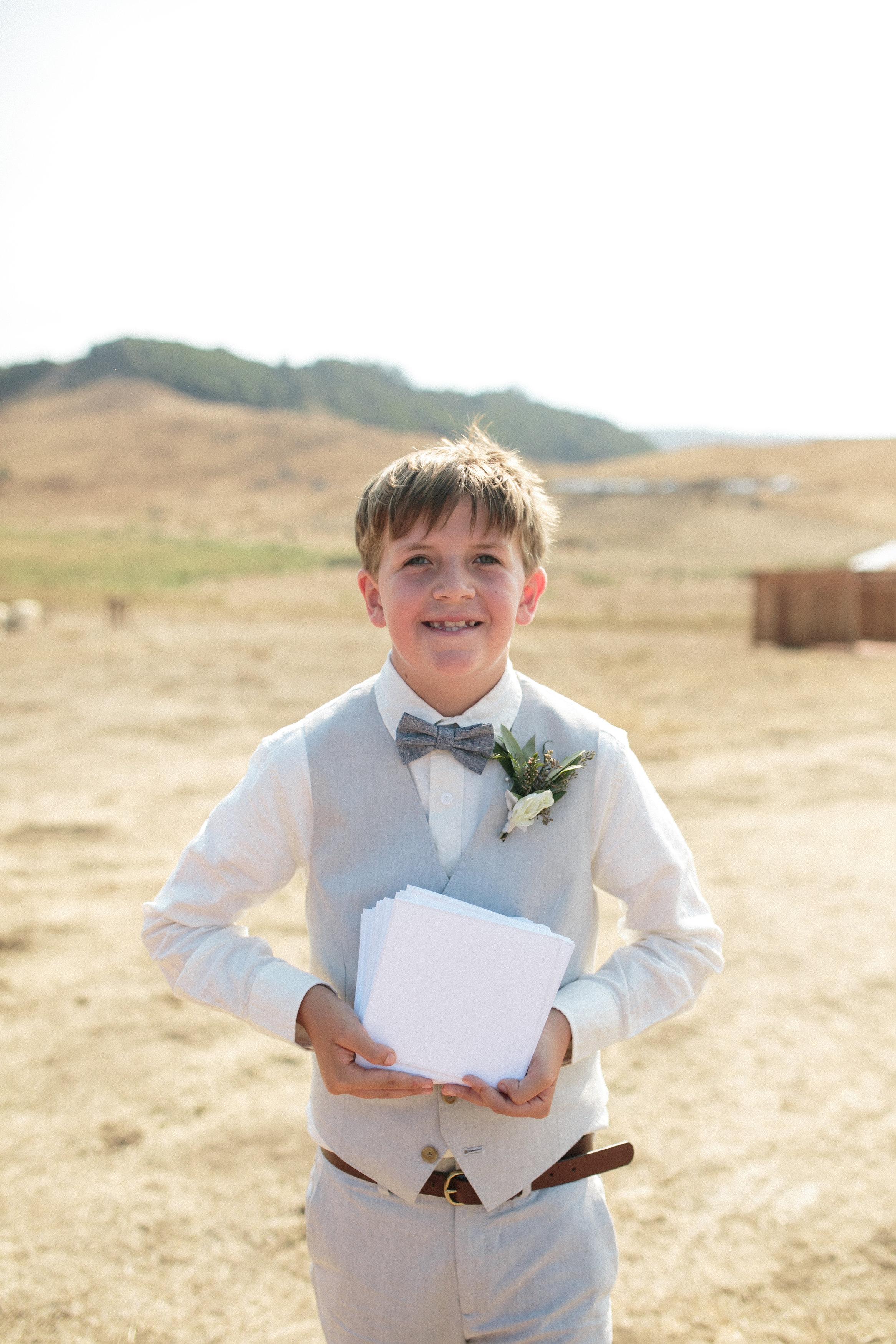 Cow-Track-Ranch-wedding-0187