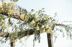 Cow-Track-Ranch-wedding-0239