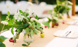 Steph and Jon - homepage size- tablescape