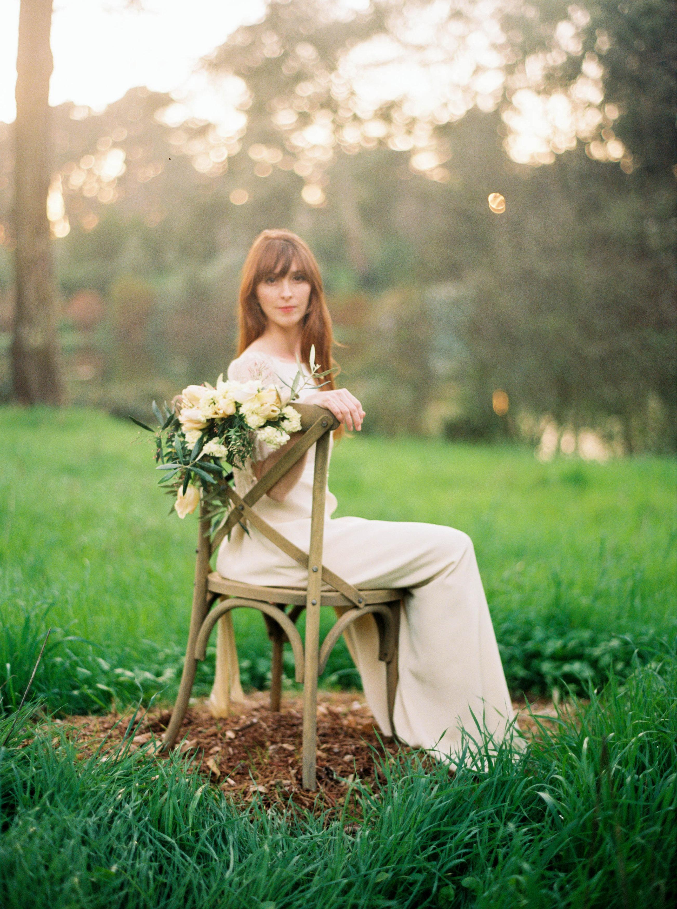 MeghanMehanPhotography-FineArtFilmPhotography-GoldenGatePark-083