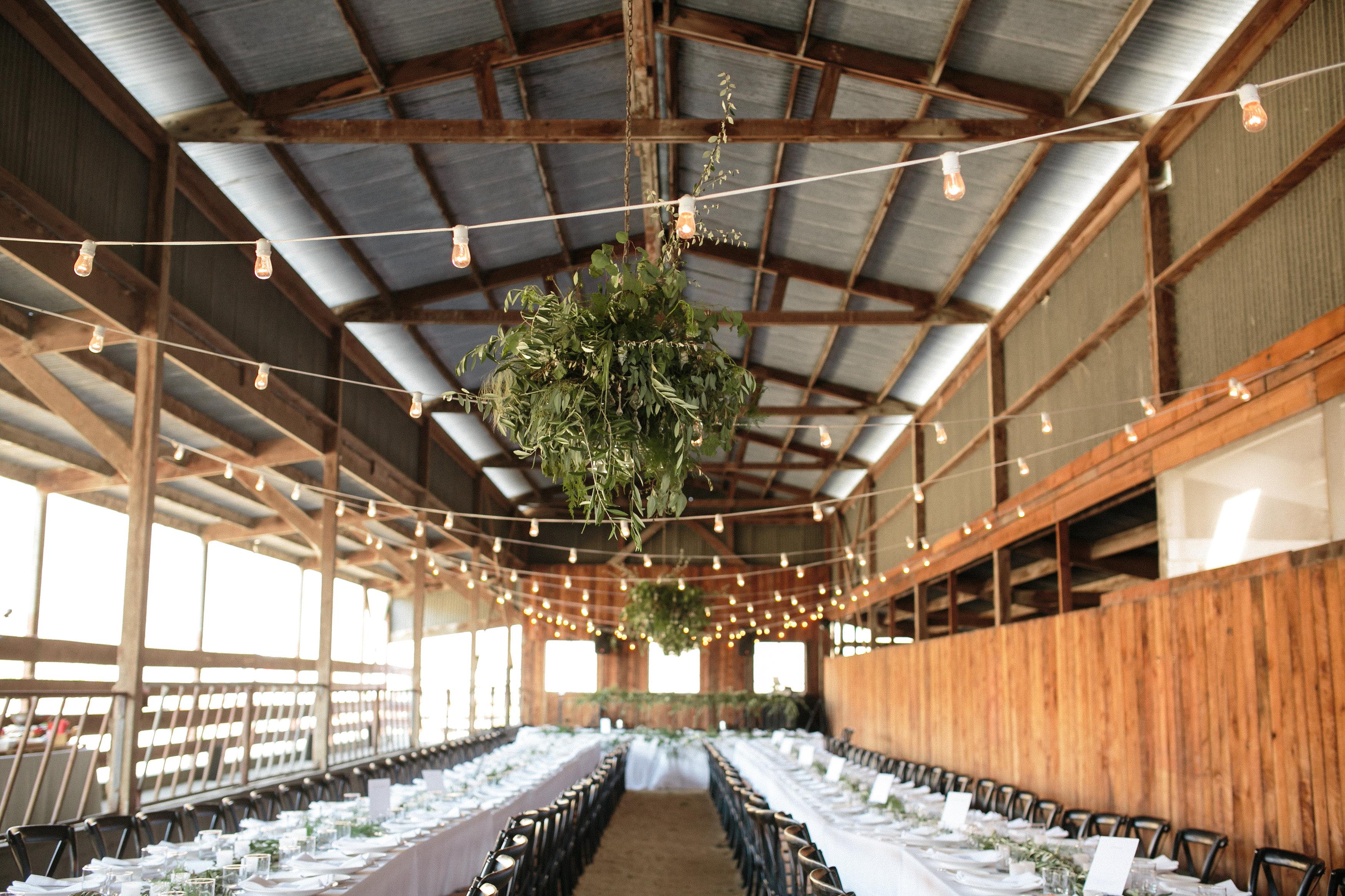 Cow-Track-Ranch-wedding-0172
