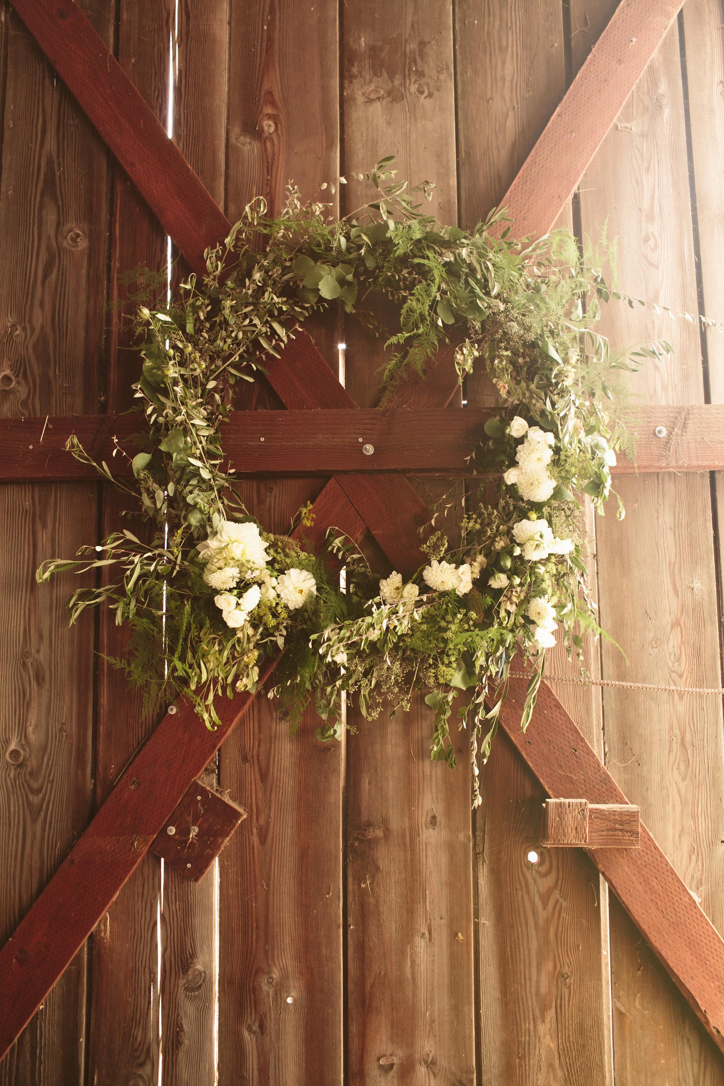 Cow-Track-Ranch-wedding-38