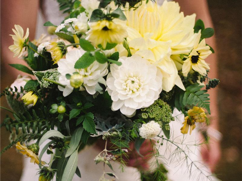 bridal 600