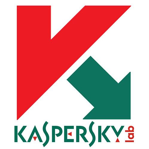 Kaspersky Anti-Virus (1 Year \ 1 PC)