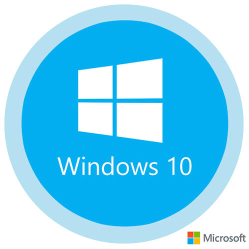 Windows 10 (Only when buying new full PC)