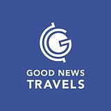 GoodNewsTravels_Logo.png