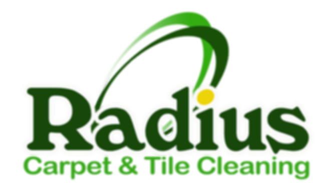 Radius Carpet & Tile Cleaning logo