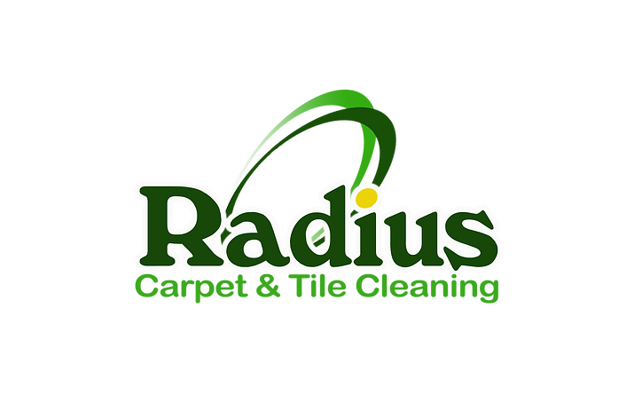 Radius Carpet & Tile LOGO4-4.png