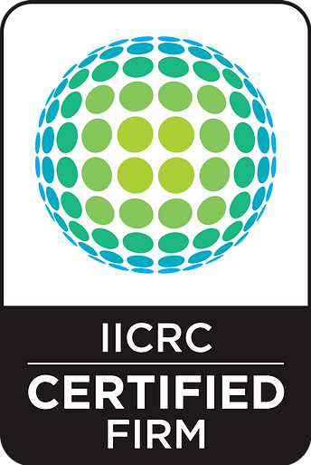 iicrc certified firm logo.png