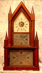 Mantel Clock A.png