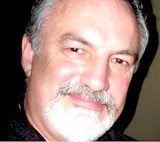 James B. McKenna.png