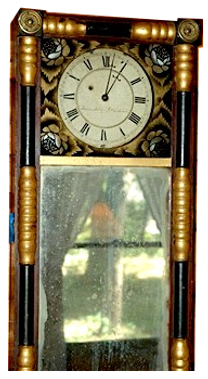Mirror Clock.png
