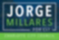 Millares_NameTag.png