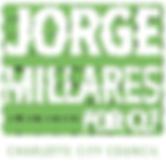 Millares - White.4.png