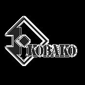 kobako%20(2)_edited_edited_edited.png