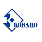 kobako%20(2)_edited.jpg