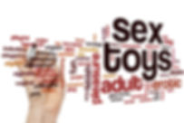 word puzzle of sex toys image