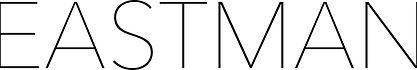 Eastman_Logo_RGB.jpg