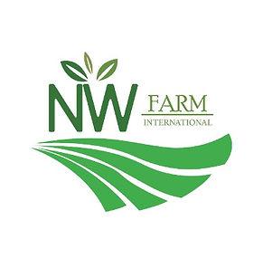 NW Farm.jpg