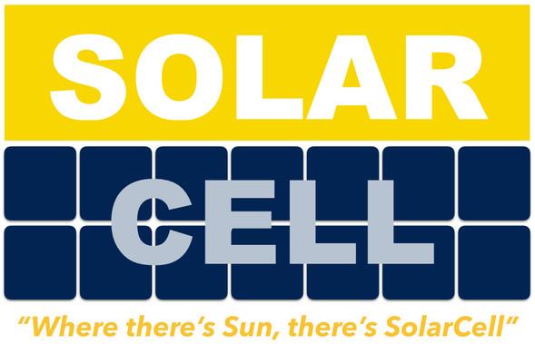 Solar Cell Logos.001 (1).jpeg