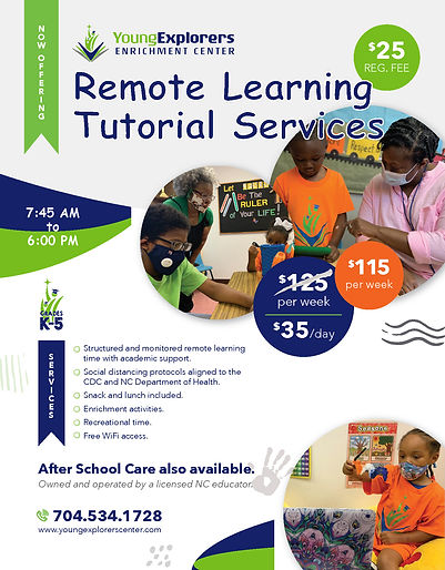 YEEC Remote Learning Services Flyer.jpg