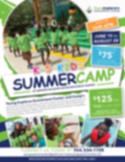 2020_YEEC_SummerFlyer.jpg