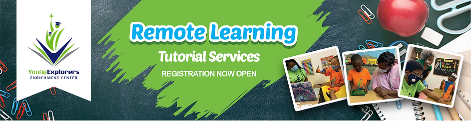 YEEC_web_banner_onlineLearning.png