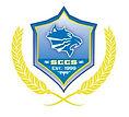 SCCS.jpg