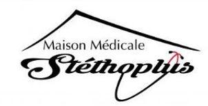 Maison Médicale Stethoplus Comines