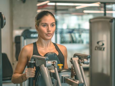 La importancia de la actividad física y el deporte en el empoderamiento personal
