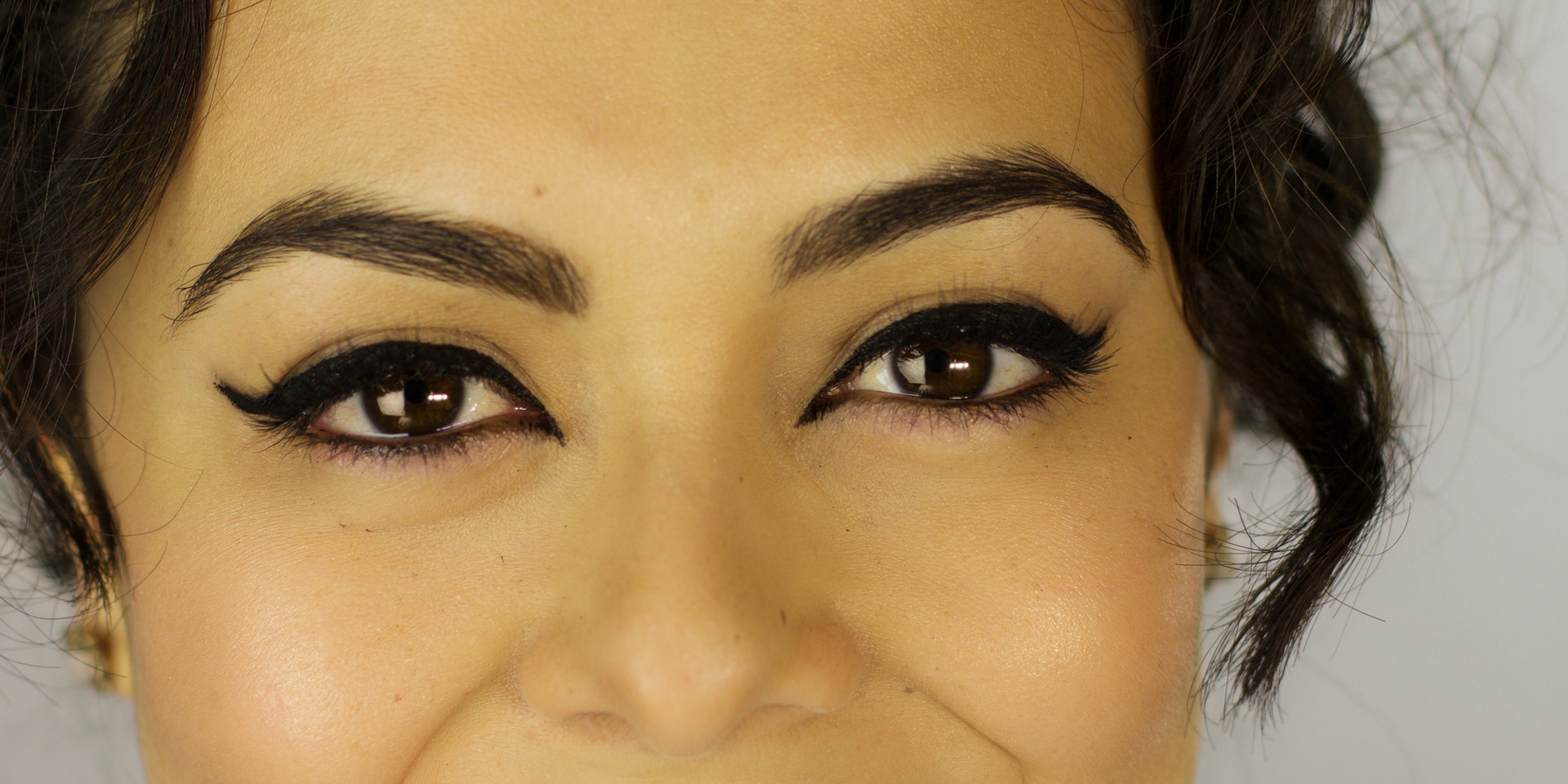 all about the liner 2
