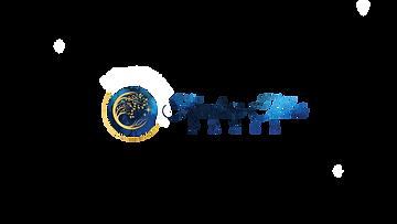 TTP Logo 2.png