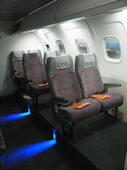 cabine passageiros mockup (8).jpg