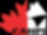 CAHPI logo  - CAHPl logo png.png