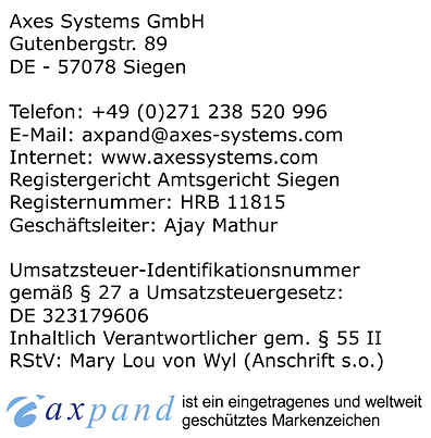 2019 Impressum Axes Systems GmbH.png