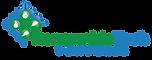 RTV logo oF9105-01-1.png