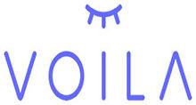 voila_mattress_logo1.jpg