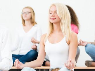 Medytacja Metodą Silvy: czym jest i dla kogo?
