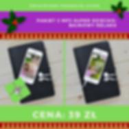 pakiet MP3_super dziecko_święta.png