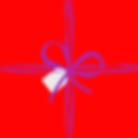 czerwony prezent.png