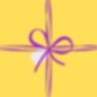 żółty prezent.png