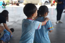 mini sport day (14)