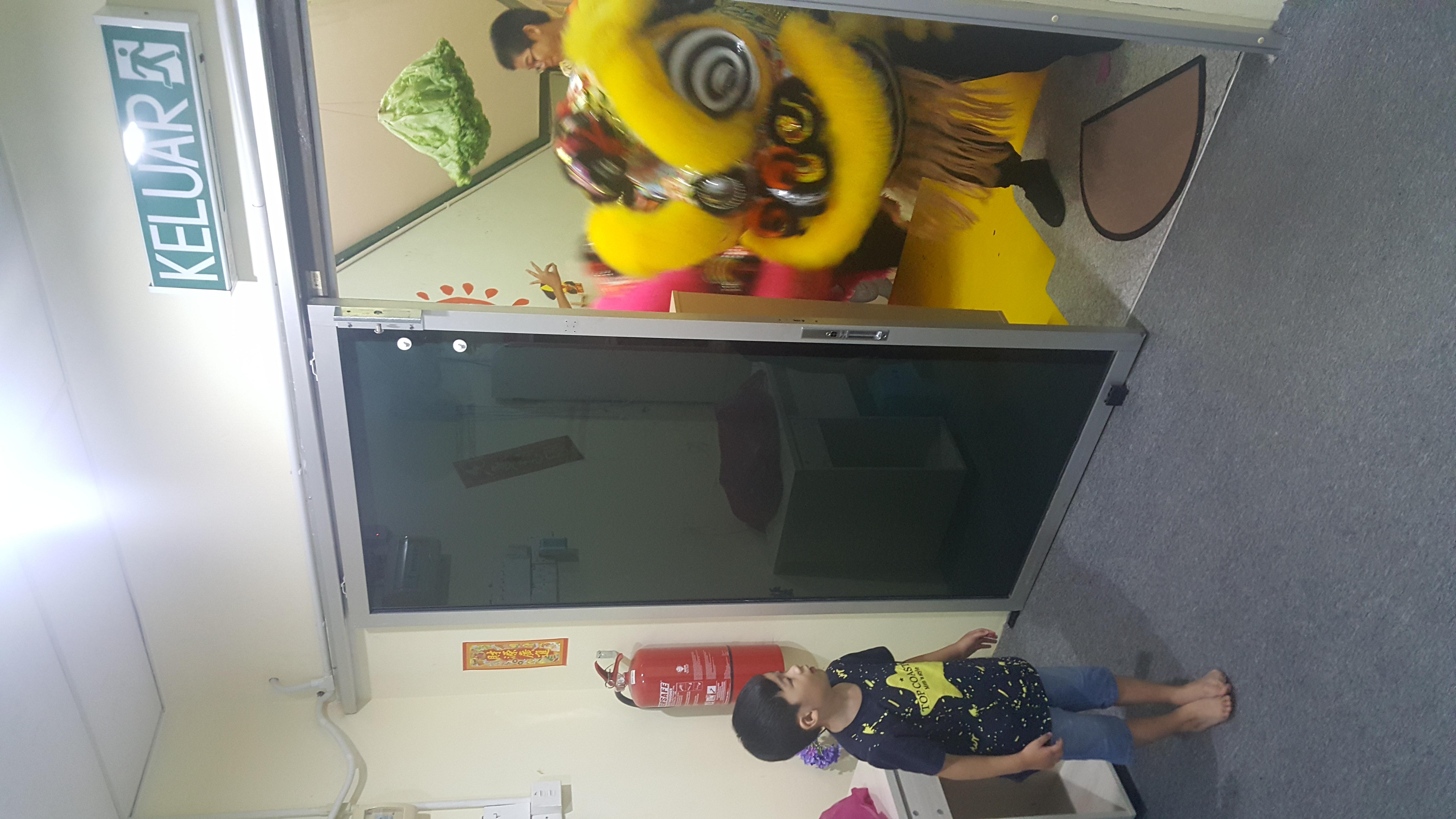 CNY 18 (34)
