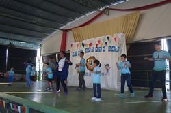 mini sport day (4)
