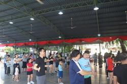 mini sport day (5)